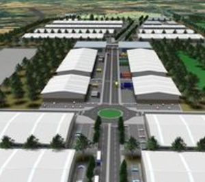 Cim El Camp iniciará su segunda fase en 2012