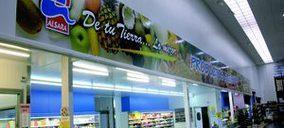 El grupo Alsara ampliará sus instalaciones en Mercacórdoba