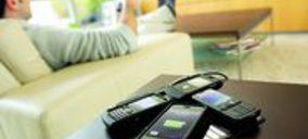 Procter & Gamble trae a España MyGrid de Duracell