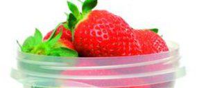 Menaje Plástico: ¿Reciclarse o morir?