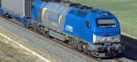 La nueva ruta realizada de Ibercargo Rail y Tramesa absorbe una inversión de 20 M