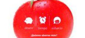 Eroski amplía la cobertura del supermercado on line