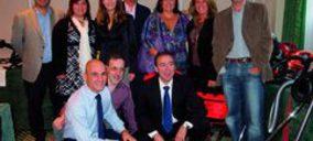 El nuevo proyecto Ariete busca implantación y estabilidad en el sector