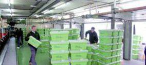 Guifarco y UFG constituyen Distribuidora Farmacéutica de Guipúzcoa
