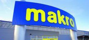 Makro Autoservicio Mayorista unifica la gestión de sus residuos