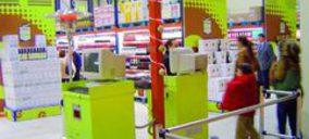 Covalco abre un cash en Huesca y culmina su expansión en distribución mayorista