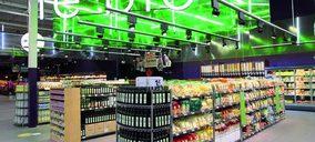Equipamiento Comercial: La distribución marca su desarrollo
