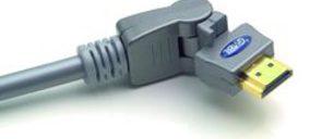 Magnetron incorpora la distribución de accesorios Cable y Coverized