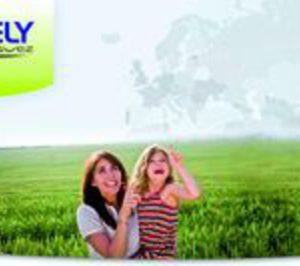 GDF Suez unifica su presencia en España a través de Cofely