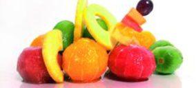 La fruta de IV gama recoge el testigo