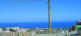 Constructoras y Promotoras: El ladrillo busca su sitio