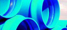 Molecor lanza una tubería de gran diámetro