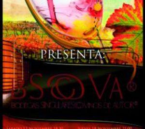 II Edición del Wine Up Tour con Bodegas Singulares y Vinos de Autor