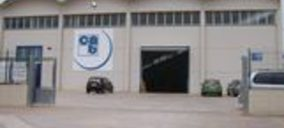 Cat Logística Cargo se muda en Valencia a una planta mayor