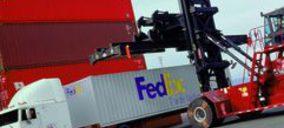 Fedex Trade Networks llega a España
