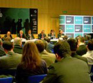 España ha perdido el carro de tener un operador logístico fuerte europeo