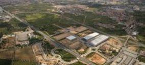 El grupo Norbert Dentressangle abrirá un nuevo centro en Cataluña