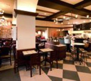 Cadenas de Cafeterías: Especialización versus diversificación
