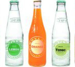 The Water Company trae a España los refrescos Boylan