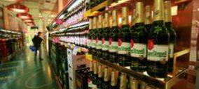SABMiller toma el control de su negocio en el canal de alimentación