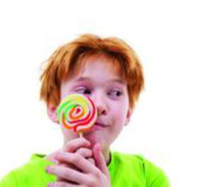 Caramelos y Chicles: Un sector menos dulce