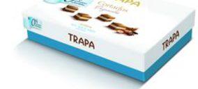 Chocolate: Se concentra más