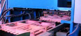 Aglolak destinará 1,5 M€ a mejoras en sus instalaciones