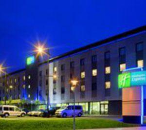 Hoteles Económicos: Abaratan sus modelos de desarrollo