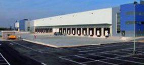 Truck and Wheel reagrupa su actividad logística en Valencia en un nuevo centro