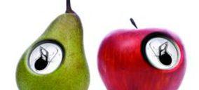 Envase y Embalaje: Se cumplieron los pronósticos