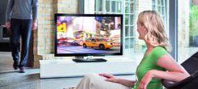 Televisores: Innovaciones tras el boom del apagón