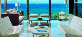 H10 Hotels incorpora cuatro nuevos hoteles a la categoría Privilege, Exclusive Rooms and Services