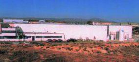 Industrias Vijusa fortalece su presencia fuera de nuestras fronteras