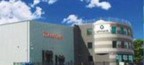 CVC da entrada a un nuevo socio en el capital de Univar