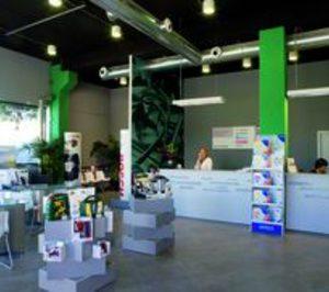 BSH inaugura un nuevo centro de atención al cliente en Madrid