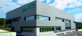 Fanox Electronic inaugura instalaciones y espera crecer un 20%
