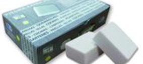 Hilados Biete proyecta alzar sus ventas e incorpora nuevos productos
