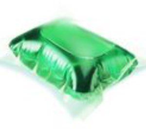 Skip incorpora el formato en cápsulas monodosis para Skip Pequeño & Poderoso