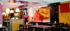 Ñam Restaurante - Bar cerrará el año con once locales operativos