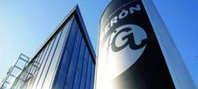 Gerón gestionará la residencia del Club de los Leones en Sevilla