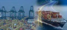 Transportes Azkar protege su negocio overseas