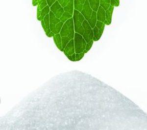 La nueva Rebbia Natural Extracts busca socio para iniciar su andadura