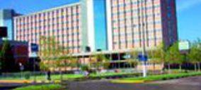 Sivsa vende su división hospitalaria a CompuGroup Medical