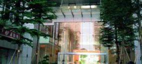 Teka inaugura oficinas en Guangzhou
