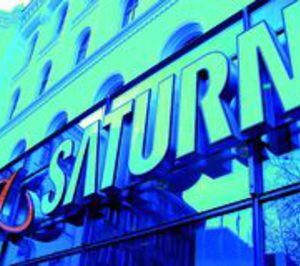 Media-Saturn vende su red Saturn en Francia