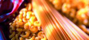 Pastas Alimenticias: La MDD impulsa los productos frescos