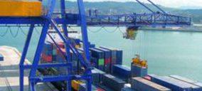 Mercados en el exterior y reducción de costes, futuro del sector consignatario