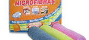 Surplastik y Procosur firman acuerdo para la gestión de marcas de consumo