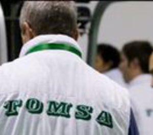 Olano Tomsa y Builsa alcanzan ingresos de 30 M