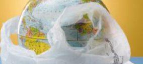 La EuPC recurrirá la ley antibolsas italiana